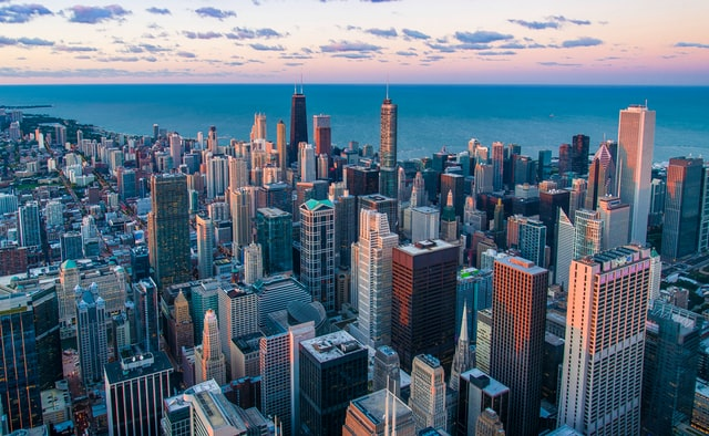 Experienced Class Action Attorneys in Chicago Illinois