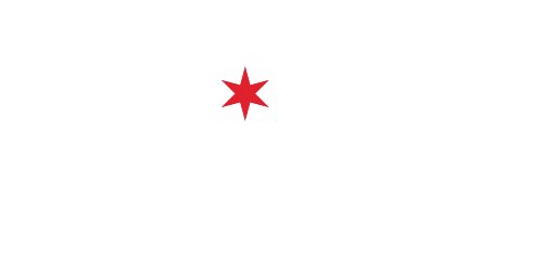 roykogroup logo footer
