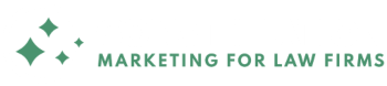 Online marketing ideas for law firms